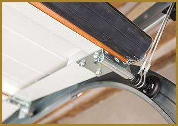 United Garage Door Repair Las Vegas, NV 702-628-5162